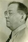 George Habicht (1883-1950)