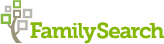 Do-it-yourself Family History, Part 3: Free Resources (2/6)