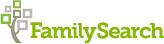 tree-logotype-1x-94806fd4d3214ea1ab7ce7eac7310d2c