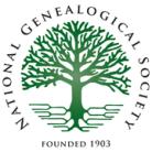 NGS-Logo-sm