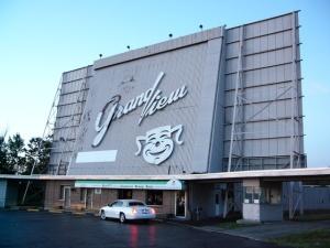 grandview-2006