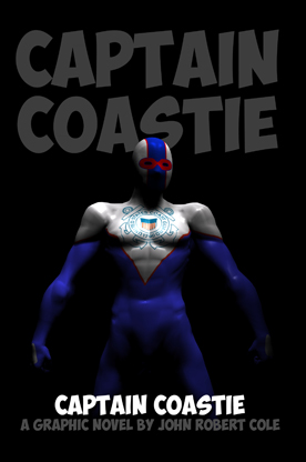 Captain-Coastie_Front_Cover