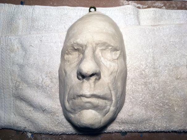 mask-013.JPG