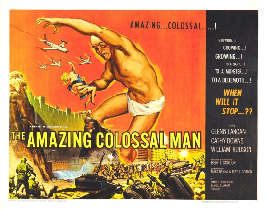 the-amazing-colossal-man