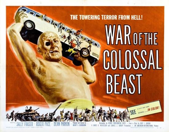 war-colossal