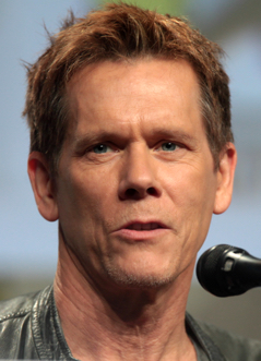 Kevin_Bacon_sm